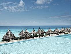 Speciální nabídky na Zanzibaru